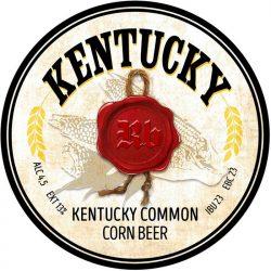 Kentucky – новый сезонный сорт от Rodbrau