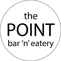 Паб The Point Харьков