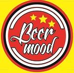 Пивной магазин Beer Wood. Харьков