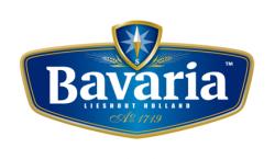 Дегустация голландского пива Bavaria