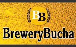 Бучанська Броварня - мини-пивоварня из Бучи
