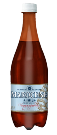Marochne – бутылочная новинка из Ахтырки