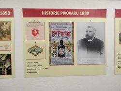 Экскурсия на чешский пивзавод Pardubický Pivovar