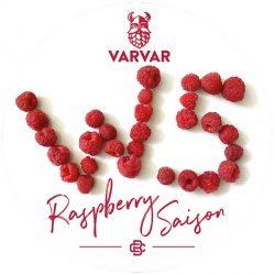 Smooth Jazz, W4, W5 и ESBetter – новинки от Varvar