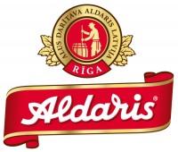 Aldaris инвестирует в разработку и популяризацию новых сортов