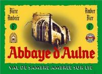 Дегустация ADA Ambrée Valdesambre 6