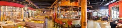Закрытие Arena Beer House на Бессарабке