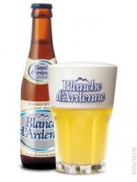 Акция на пиво в Сильпо