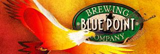 AB InBev покупает еще одну крупную крафтовую пивоварню