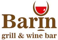 Барин ресторан-бар-гриль
