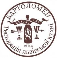 Ресторація Бартоломей. Львів