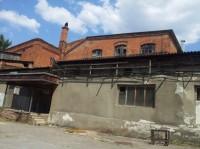 Харьковский пивзавод Новая Бавария восстановил работу