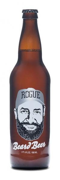 Американские пивовары варят пиво из бороды