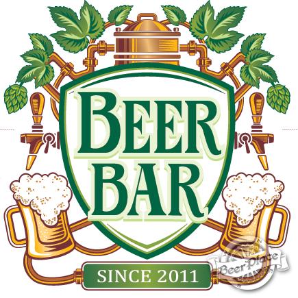 Броварня Beer Bar | Мини-пивоварня Бир Бар. Киев