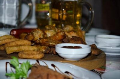 Вкусные призы в BeerLaga