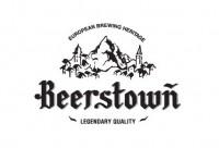 Beerstown - новая мини-пивоварня в Донецке