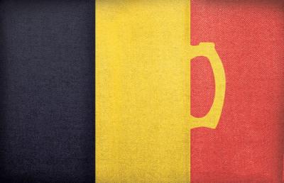 День Бельгии и Праздник пива в ресторане Антверпен