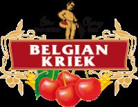 Дегустация Belgian Kriek