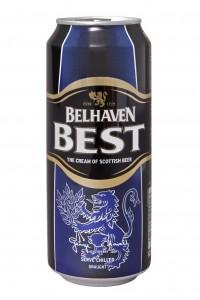 Распродажа Belhaven Best в Большевике