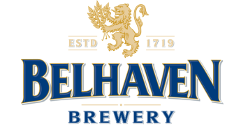 Пиво Belhaven | Belhaven beer