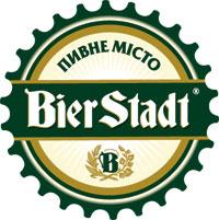 Паб Бирштадт / Pub Bierstadt