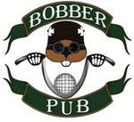 Боббер паб | Bobber Pub. Киев