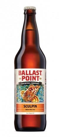 Лучшее пиво 2014 года по версии домашних пивоваров