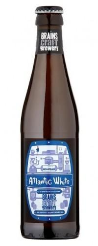 Акции на пиво в Goodwine на Мечникова