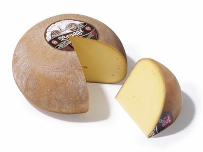 Сыр Brugge Rodenbach в Украине