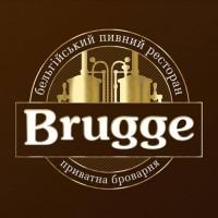 Бельгийский пивной ресторан Brugge - новая киевская мини-пивоварня