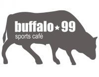 Спорт-бар Buffalo 99 | Баффало 99. Одесса
