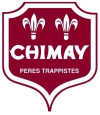 Дегустация пива Chimay Red