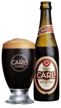 Carls Porter