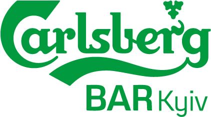 Спорт-бар «Carlsberg Bar Kyiv» («Карлсберг Бар»). Киев