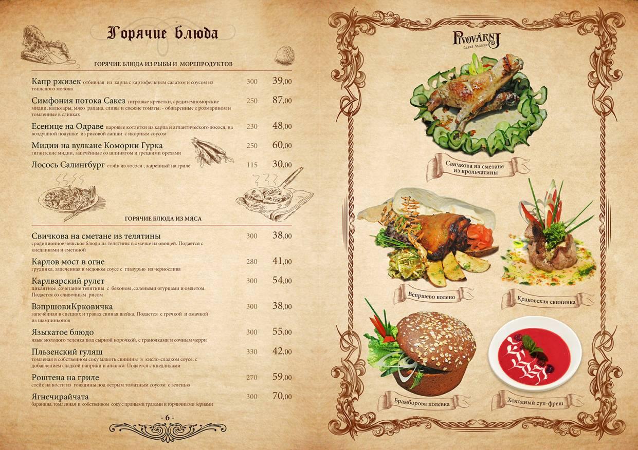 рецепты блюда из гречки и мяса