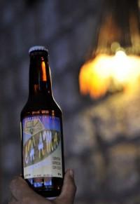 В Боливии сварили пиво из листьев коки