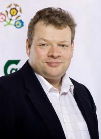 Петр Чернышов покидает Carlsberg Group