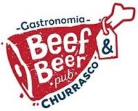 Чураско-паб «Beef & Beer». Кировоград