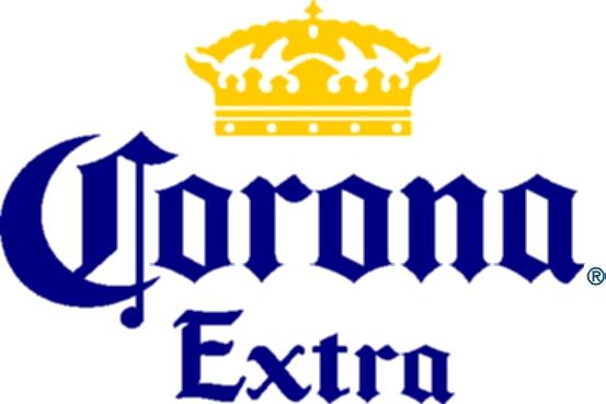 Светлое мексиканское пиво Корона (Corona Extra)
