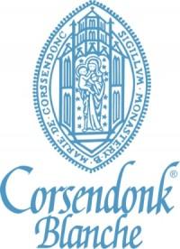 Corsendonk Blanche - новое бельгийское пиво в Сильпо