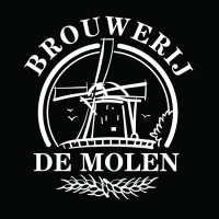 Голландское крафтовое пиво De Molne в Goodwine