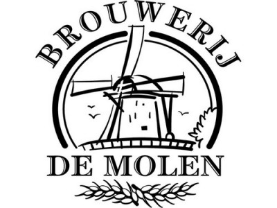 Новинки от De Molen и Nøgne Ø в Goodwine!