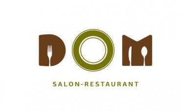 Паб салон-ресторан DOM |  ДОМ. Киев