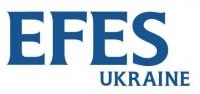 Efes Ukraine замещает продукцию из Донецка импортом из Молдовы и РФ