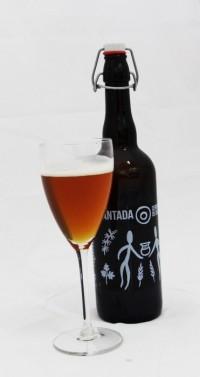 В Испании сварили самое древнее пиво Европы