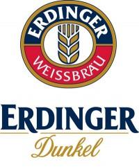 Дегустация пива Erdinger Dunkel