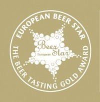 Итоги European Beer Star 2013