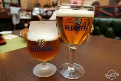 Floreffe_Blond