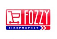 Акции на пиво в FOZZY