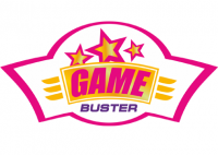 Спорт-бар Game Buster. Киев
